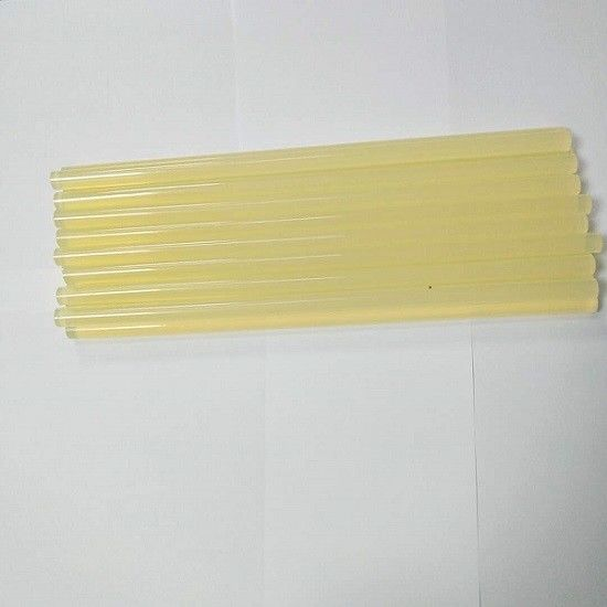 Hot Melt Adhesive Bar For Making Paper Bag